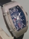 Richard Mille RM 007 - Image 4