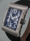 Richard Mille RM 016 - Image 3