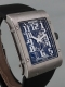 Richard Mille RM 016 - Image 4