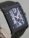 Richard Mille RM 016 The Hour Glass 28ex. - Image 4