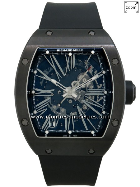 Richard Mille RM 023 - Image 1
