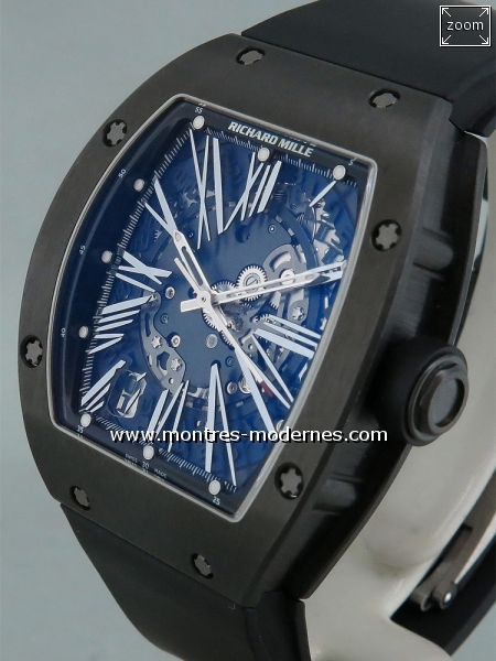 Richard Mille RM 023 - Image 3