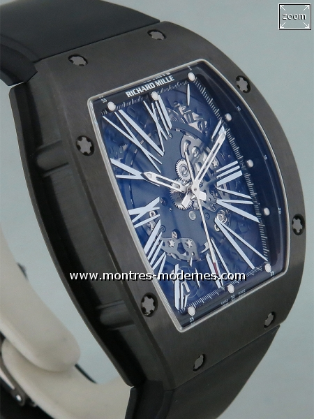 Richard Mille RM 023 - Image 4