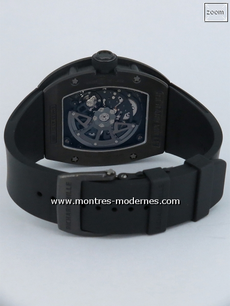 Richard Mille RM 023 - Image 5
