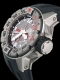 Richard Mille RM 028 - Image 2
