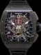 Richard Mille - RM011 Felipe Massa Black Edition 30ex.