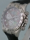Rolex - Daytona 116519 Black Mother-Of-Pearl & Diamonds  Image 3