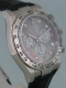 Rolex - Daytona 116519 Black Mother-Of-Pearl & Diamonds  Image 4