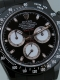 "Rolex - Daytona ""Black-Out"" réf.116520 Image 2"
