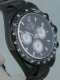 "Rolex - Daytona ""Black-Out"" réf.116520 Image 4"