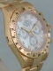 Rolex - Daytona Pearl Mother & Diamonds Dial réf.116528 Image 4