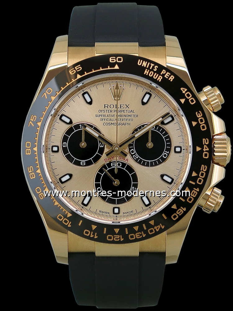 rolex daytona r occasion mmc num 9671. Black Bedroom Furniture Sets. Home Design Ideas