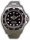 Rolex - Nouvelle Sea-Dweller Deep Sea Image 1