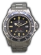 Rolex - Sea Dweller  Image 1