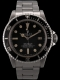 Rolex - Sea-Dweller Image 1
