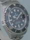Rolex - Sea-Dweller 43mm réf.126600 Image 3