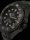 Rolex - Sea-Dweller Deap Sea Image 2
