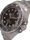 Rolex - Sea-Dweller Deep Sea Image 2
