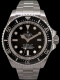Rolex - Sea-Dweller Deep Sea Image 1