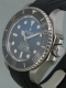 Rolex - Sea-Dweller Deep Sea Cadran D-blue réf.116660 Image 2