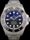 Rolex - Sea-Dweller Deep Sea Cadran D-blue réf.116660 Image 5