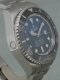 Rolex - Sea-Dweller Deep Sea Cadran D-blue réf.116660 Image 3