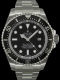 Rolex - Sea-Dweller Deep Sea réf.116660 Image 1