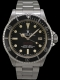 "Rolex - Sea-Dweller ""Double Rouge"" circa 1970 Image 1"