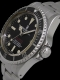 "Rolex - Sea-Dweller ""Double Rouge"" circa 1970 Image 2"
