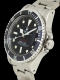 Rolex - Sea-Dweller Double Rouge réf.1665 Image 2