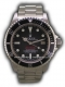 "Rolex - Sea Dweller ""Double rouge"", circa 1970 Image 1"