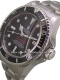"Rolex - Sea Dweller ""Double rouge"", circa 1970 Image 2"
