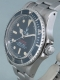 Rolex - Sea-Dweller Double rouge réf.1665 MARK IV Image 2