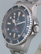 "Rolex - Sea-dweller ""Double Red"" réf.1665 Image 2"