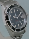 "Rolex - Submariner Date ""Red"" réf.1680 Mark III Image 3"