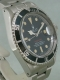 "Rolex - Submariner Date ""Red"" réf.1680 Mark IV Image 3"