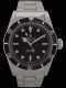 "Rolex - Submariner ""James Bond"" réf.6538"