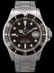"Rolex - Submariner ""Rouge"""