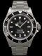 Rolex - Submariner réf.14060