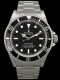 Rolex - Submariner réf.14060M