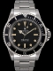 "Rolex - Submariner réf.5513 cadran ""meters first"""