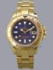 Rolex - Yacht Master Dame Image 1