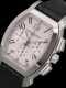 Vacheron Constantin - Royal Eagle Chronographe Image 2